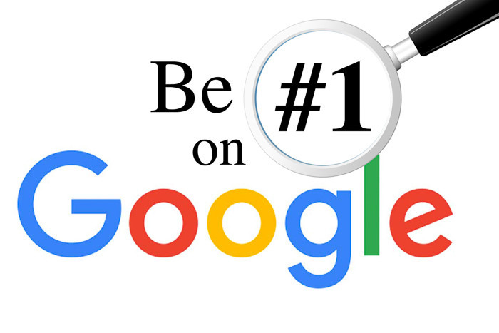 google promotion company in noida