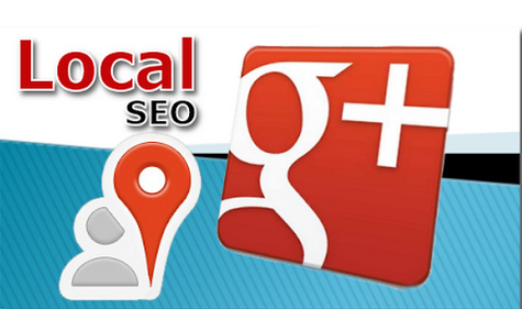 Location Based SEO in Delhi