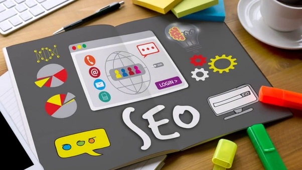 Automated SEO in Dwarka