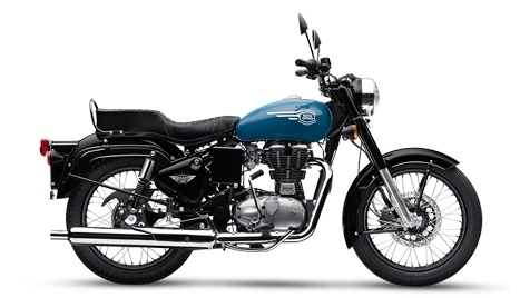 royal enfield for rent near me