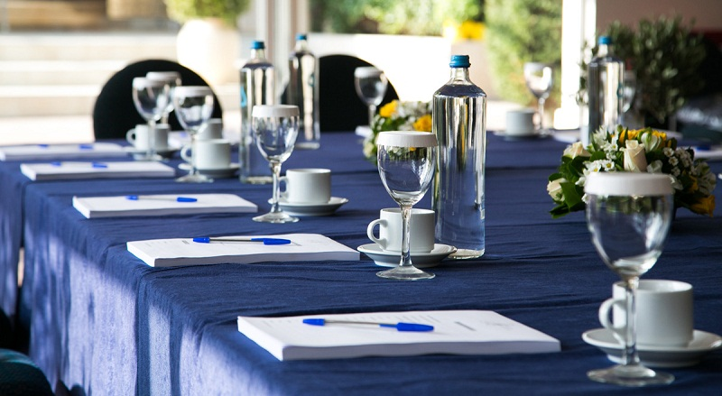 Corporate Event Planners in West Delhi