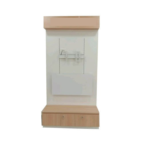 Display stand maker