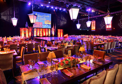 New event management companies in east Delhi