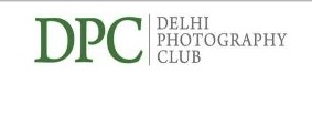 DELHI PHOTOGRAPHY CLUB in New Delhi 110049