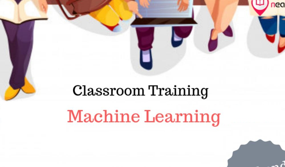 Classroom Training for Machine Learning