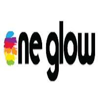 ONE GLOW business details in Gurgaon 122004