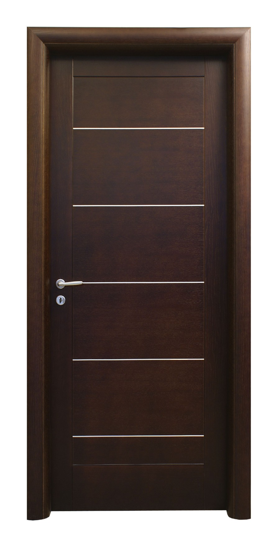 Solid Wooden Door Manufacturer