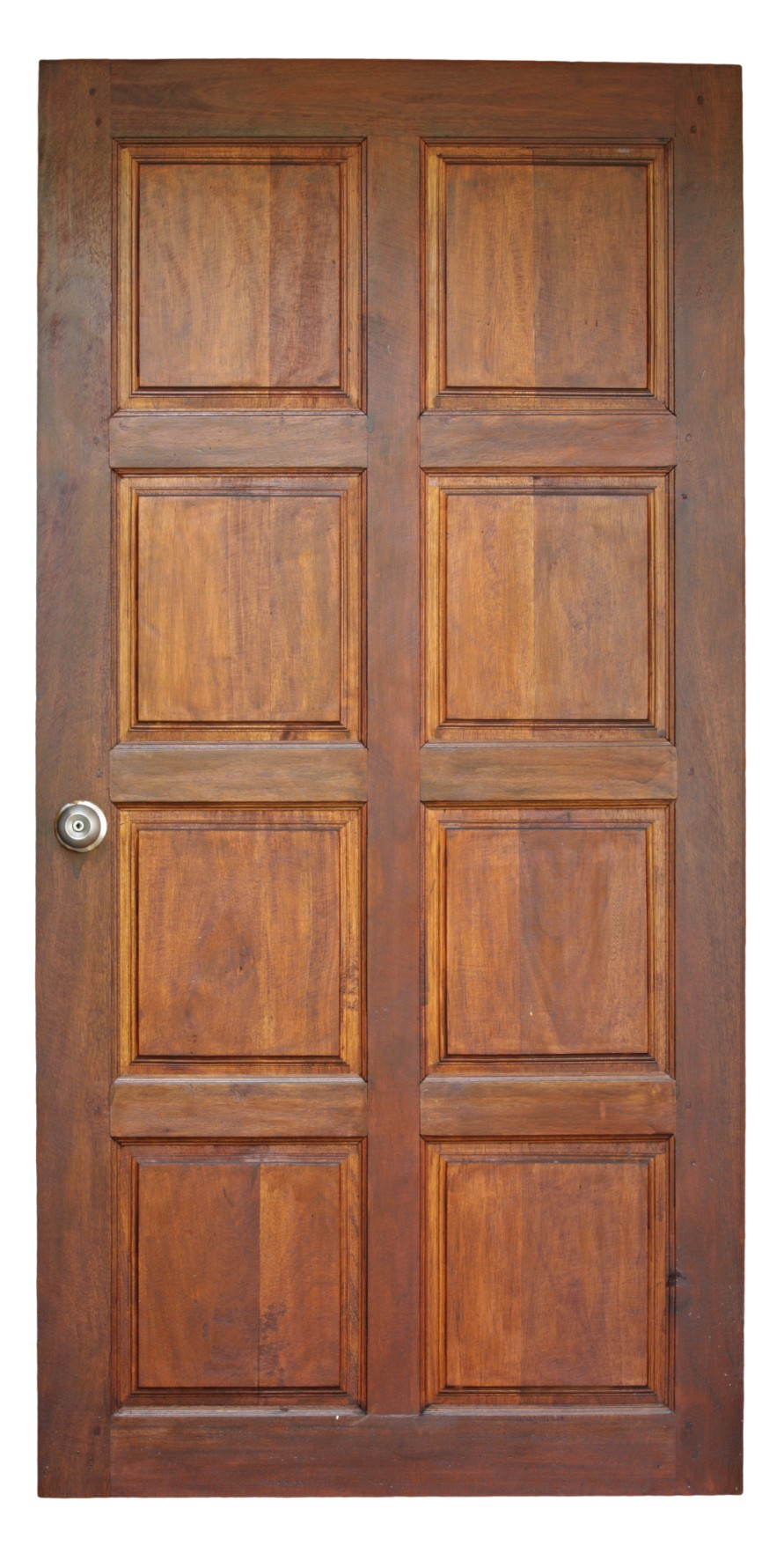 Wooden doors manufacturer