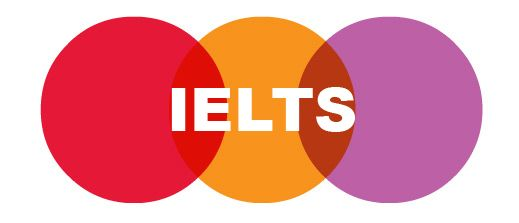 IELTS EXAM COACHING IN DELHI