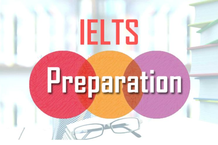 TOP IELTS COACHING IN DELHI