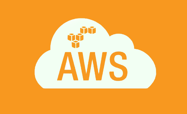 AWS Training in Janakpuri