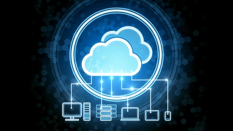 Cloud Computing Training Institute in Delhi