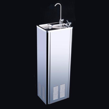 Drinking Water Fountain Manufacturers in Delhi