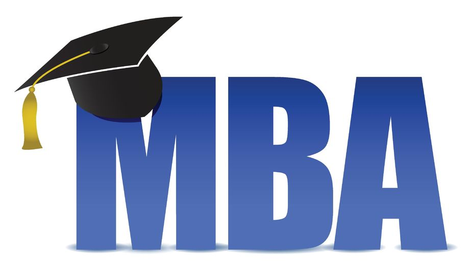 MBA admission consulting services in Rohtak