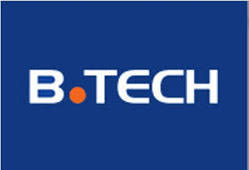 Admission consultant B tech in Kohat Enclave