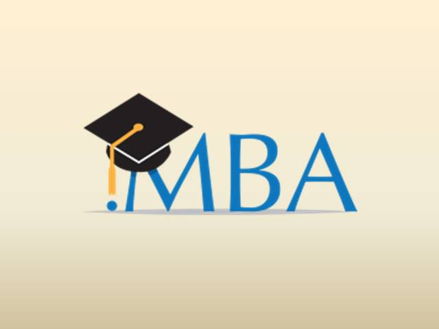 MBA admission consultant in Greater Noida