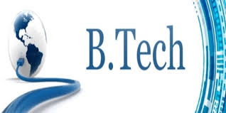 Best B tech admission consultants in Delhi NCR